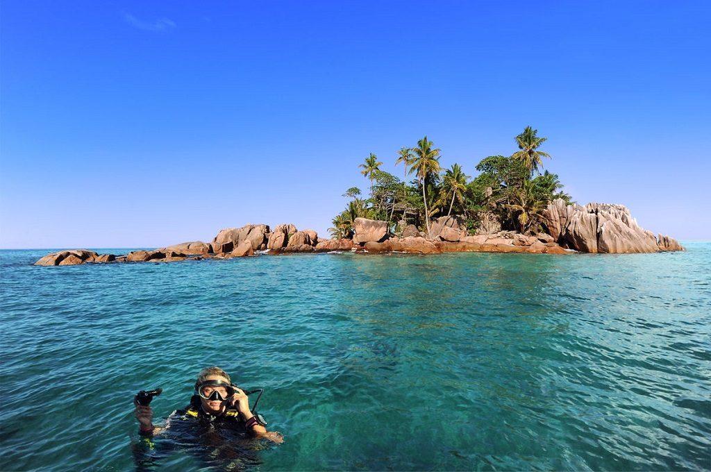 diving st pierre seychelles