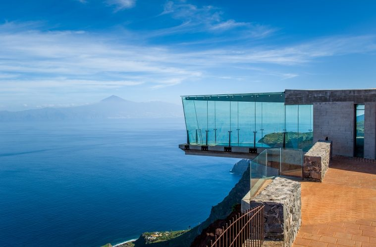 This lesser-known spot will be the highlight of your Canary Islands trip