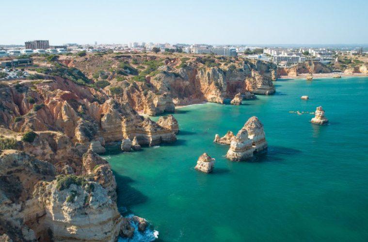 This Winter Beach Destination is Europe's best kept secret