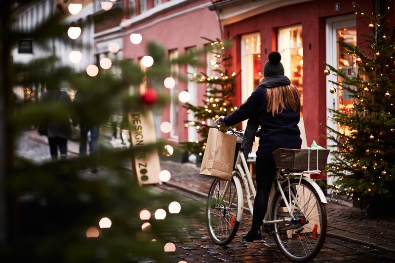 Latin_Quarter_winter aarhus denmark