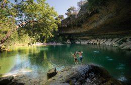 Austin trip Texas adventure travel