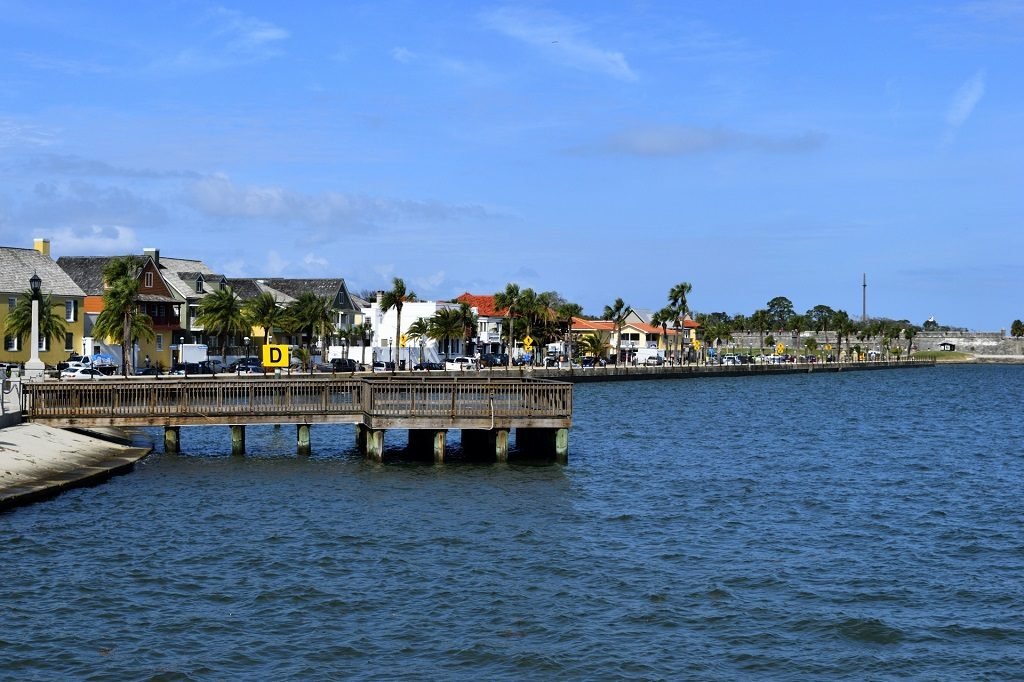 riverfront-st-augustine-florida