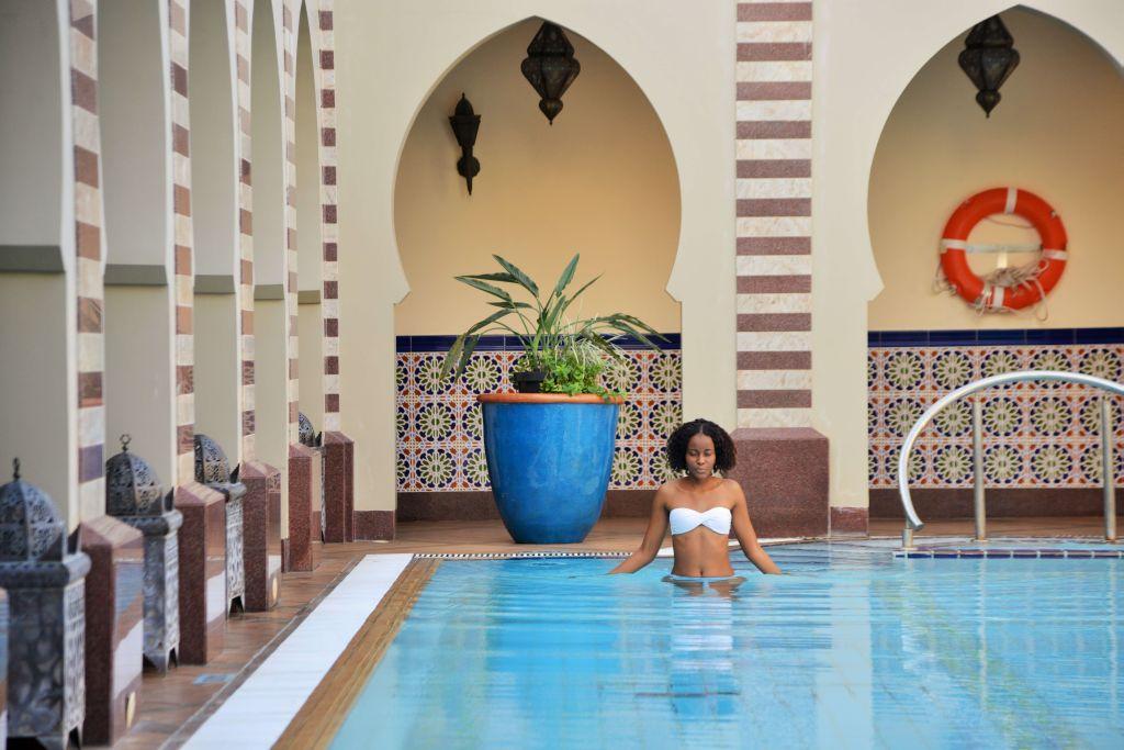 Polana Serena Maisha pool mozambique - 1024 x 683