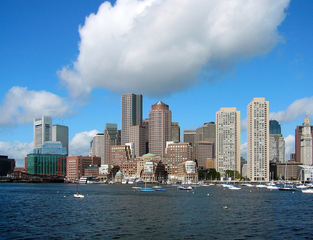 Top things to do in Boston this summer - Ecophiles