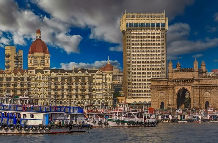 5 Best Things to do in Mumbai in One Day: India's Maximum City