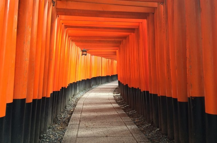 Top Kyoto attractions you simply can't miss