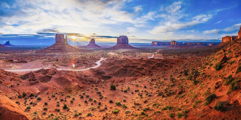 7 Desert-Inspired things to do in Tempe Arizona