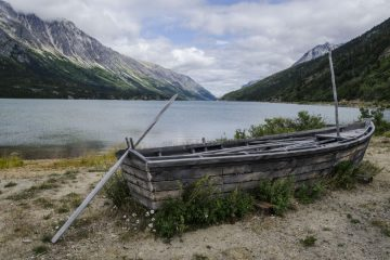 government-of-Yukon_Chilkoot Trail-boat remainsjpg - 1024 x 678