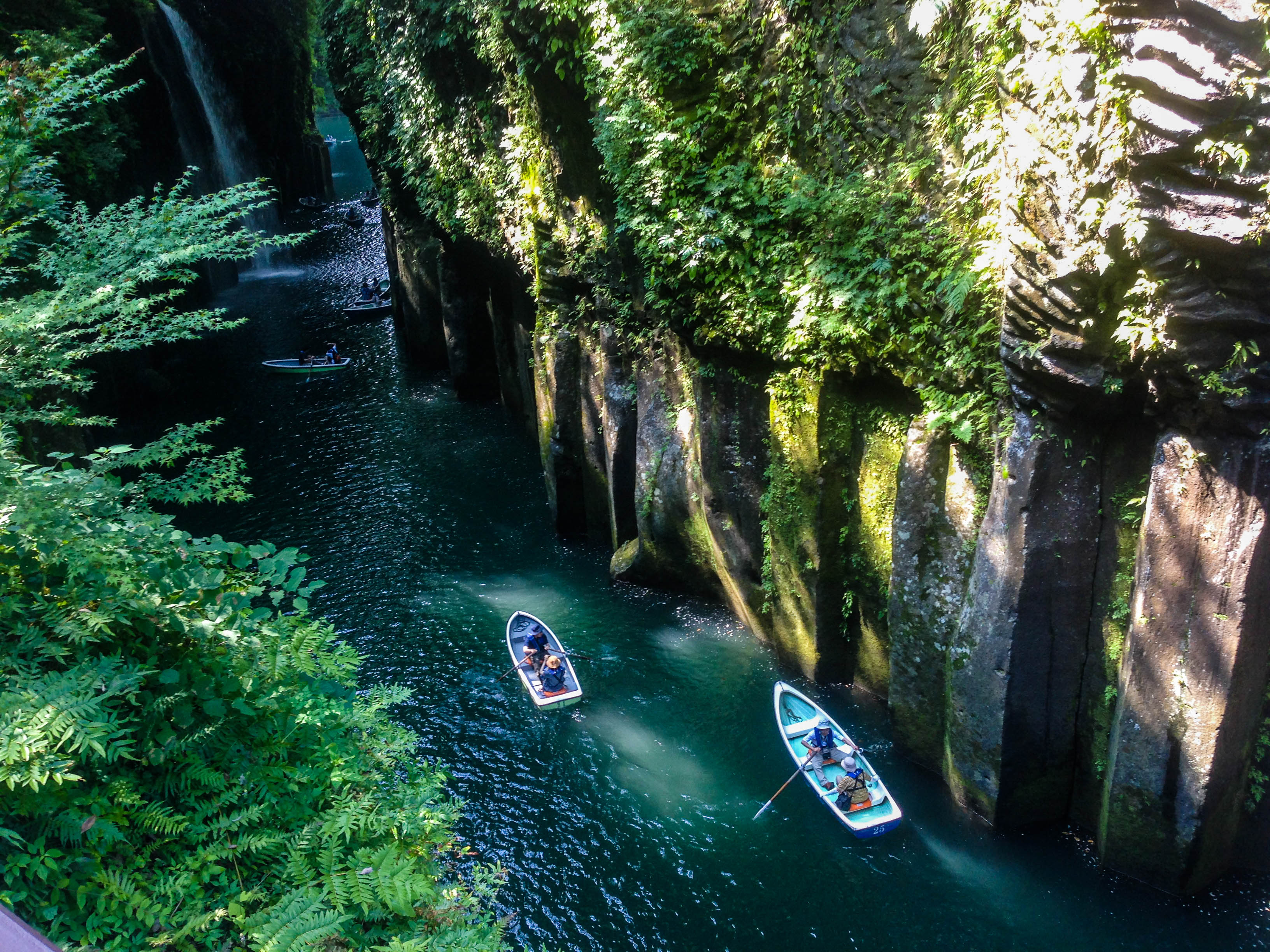14 Travel Hotspots To Add to Your 2020 List - Ecophiles