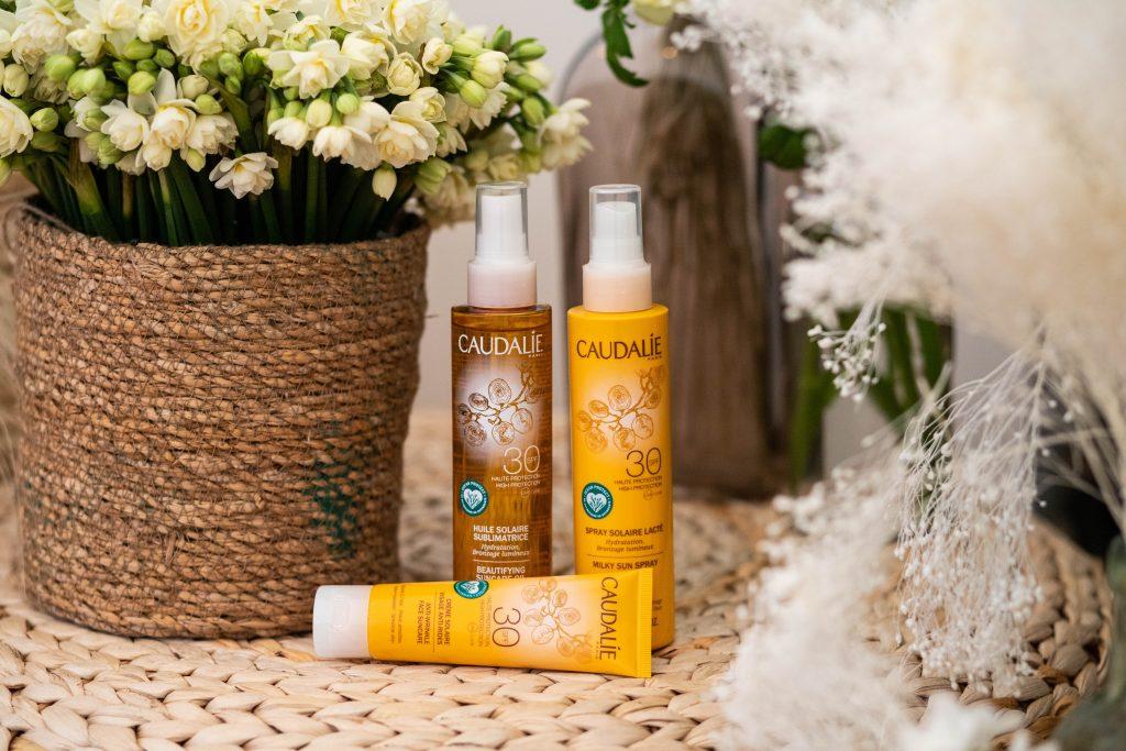 Cuadalie Reef-Safe Sunscreen
