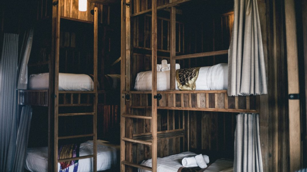 3 Essentials to Look for In an Eco-Friendly Hostel - Ecophiles