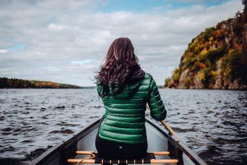 Bon echo Ontario provincial parks canada devon-hawkins-unsplash